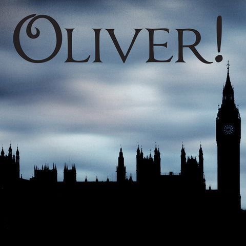 Oliver performed by The Haverford School Music & Theater Department