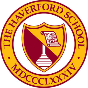 The Haverford School - 2018 Commencement