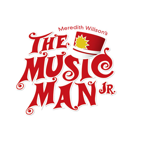 CCC performance of the The Music Man Jr. - Active Image Media