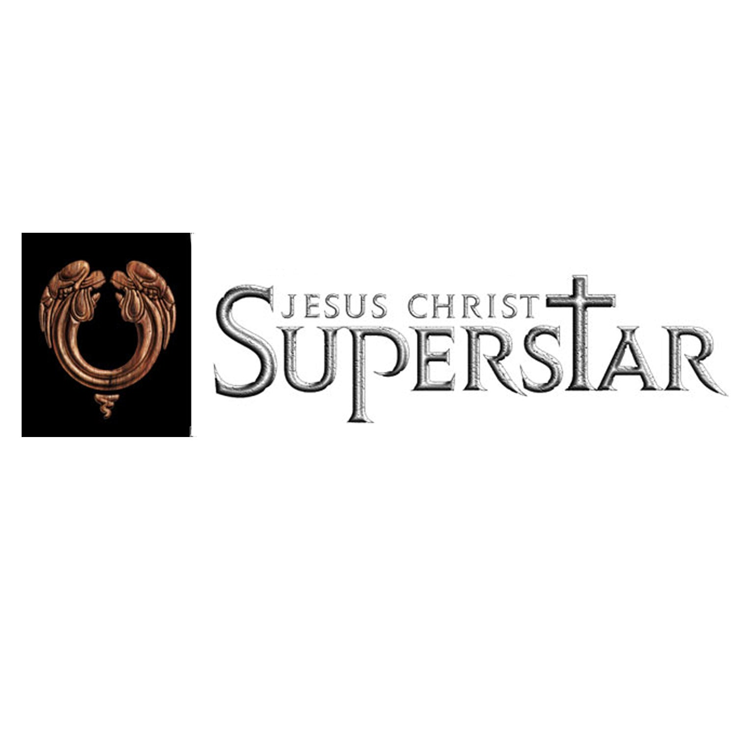 Jesus Christ Superstar performed by Malvern Theater Society