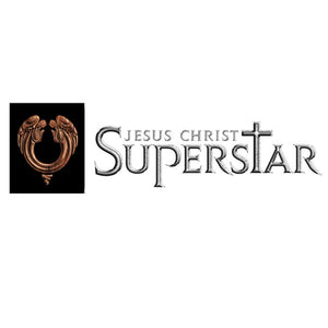 Jesus Christ Superstar performed by Malvern Theater Society - Active Image Media