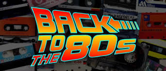 Back to the 80's performed by Cardinal O'Hara Theater 2019 - Active Image Media
