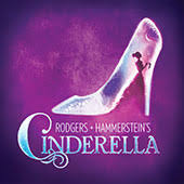 Sun Valley High School performance of Cinderella - 2020 Spring Musical - Active Image Media