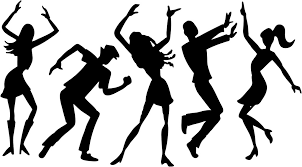 Carmela's Dance Studio  - Dance Concert - Saturday 3:30 pm - Active Image Media