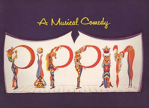 Sun Valley High School performance of Pippin - 2019 Spring Musical - Active Image Media