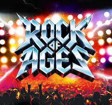 Rock of Ages performed by Malvern Prep Theatre Society (2020) - Active Image Media