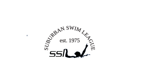 Suburban Swim League Swimming - A Champs Meet - 2019 - Afternoon Session - Active Image Media