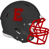 West Chester East High School Football 2019 Season All Games - Active Image Media