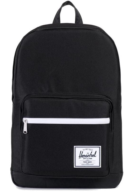 Herschel Supply Co Pop Quiz Backpack Rucksack