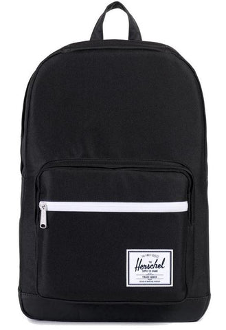 Herschel Supply Co personalised bags