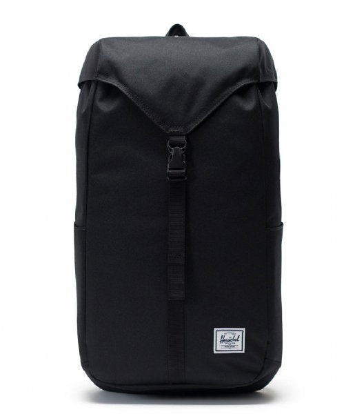 Herschel Supply Co Thompson Backpack Rucksack