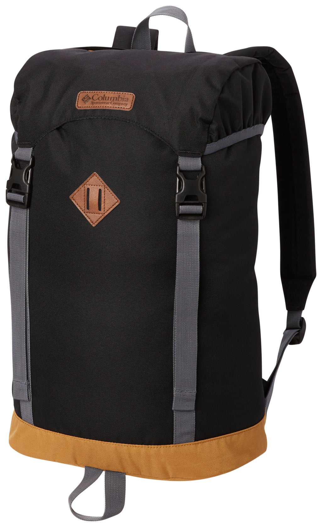 Columbia Classic Outdoor 25L promotional backpack