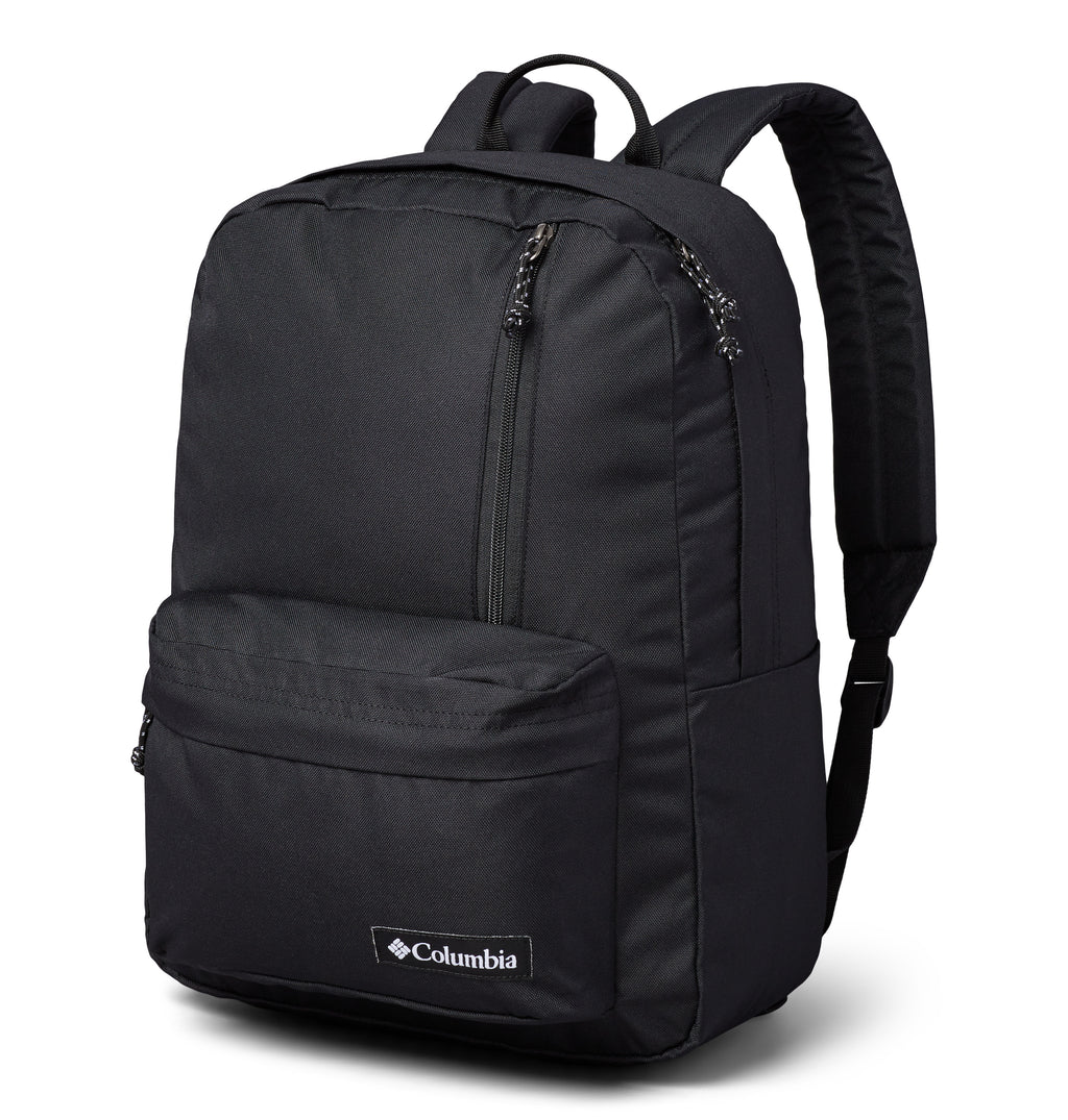 Columbia Sun Pass II promotional Backpack