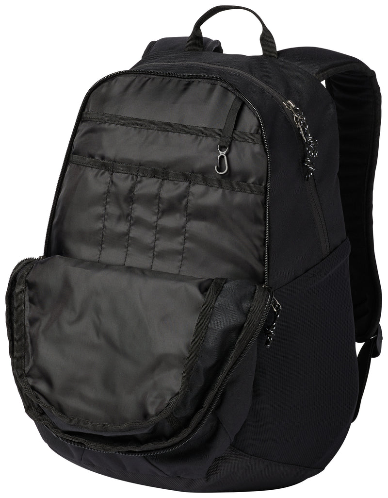 Columbia Northport II promotional Daypack