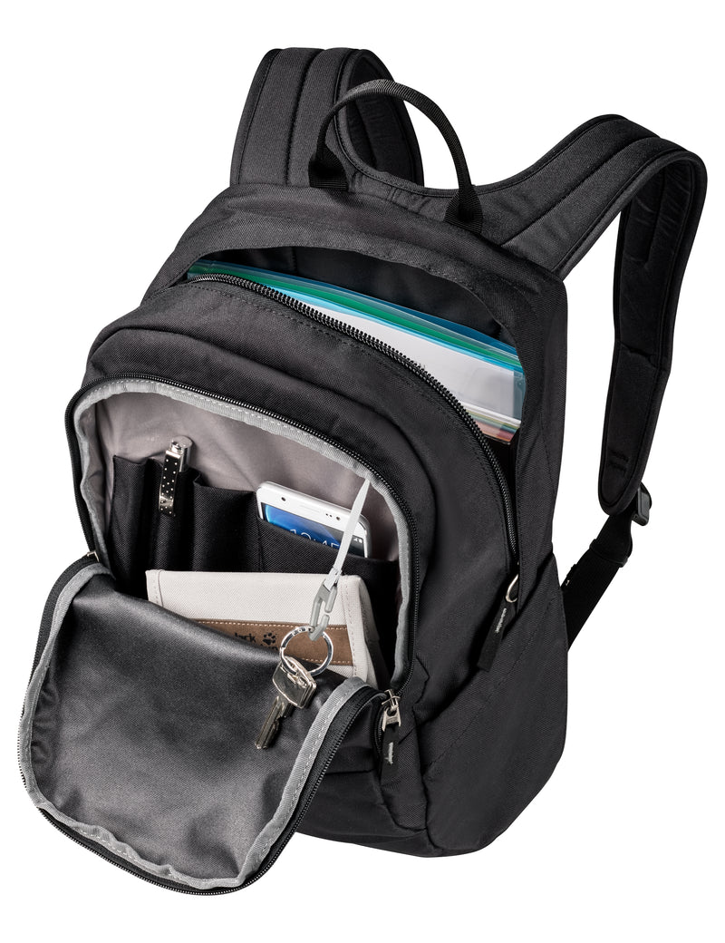 Jack Wolfskin Perfect Day promotional Daypack
