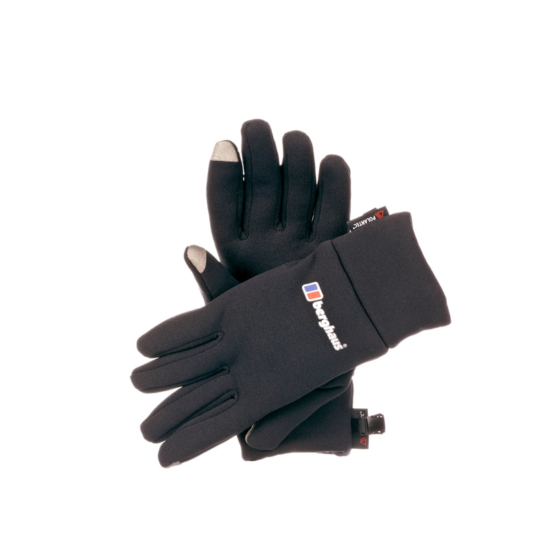 Berghaus promotional Touch Screen Glove