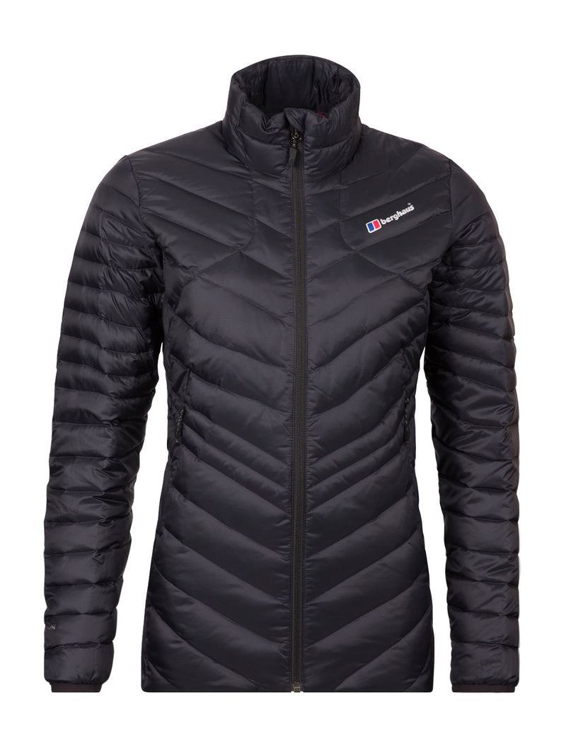 Berghaus Women's Tephra Reflect promotional Jacket