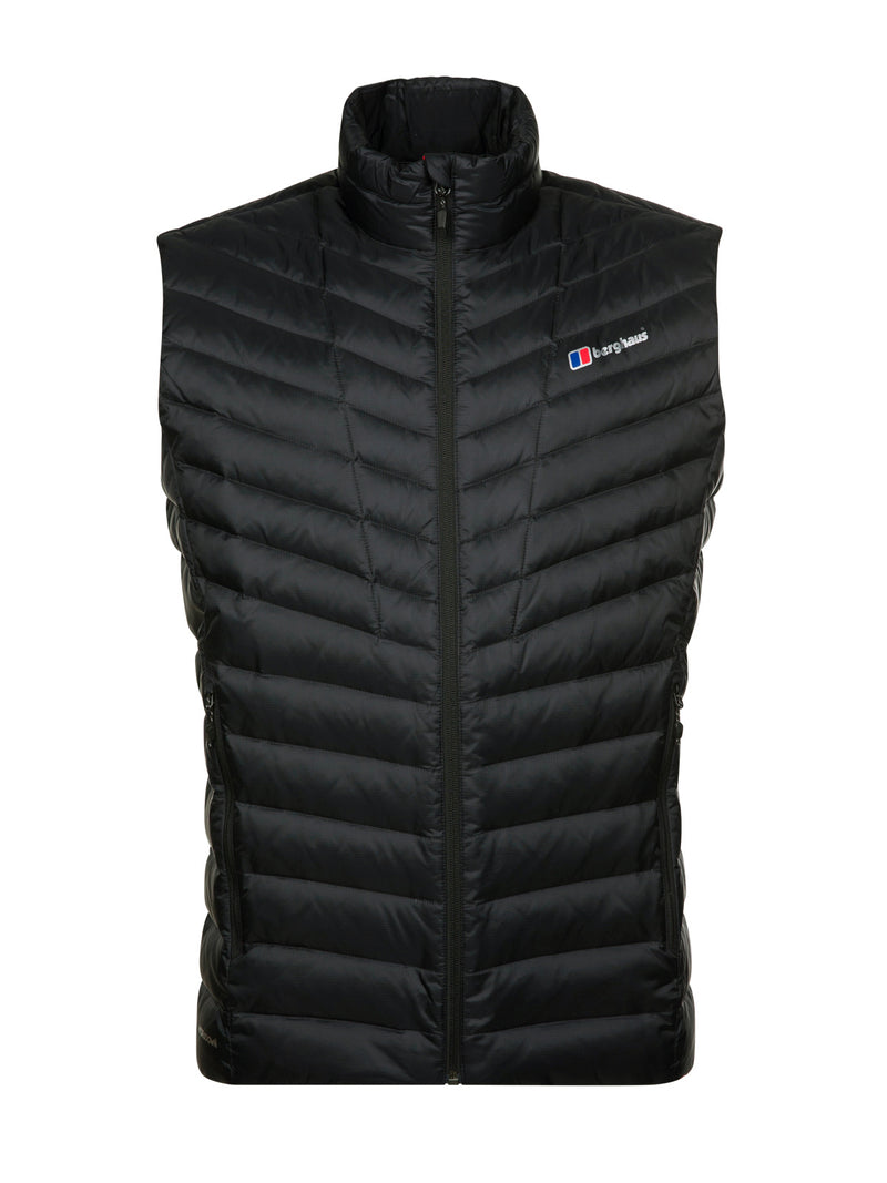 Berghaus Men's Tephra Reflect promotional Vest