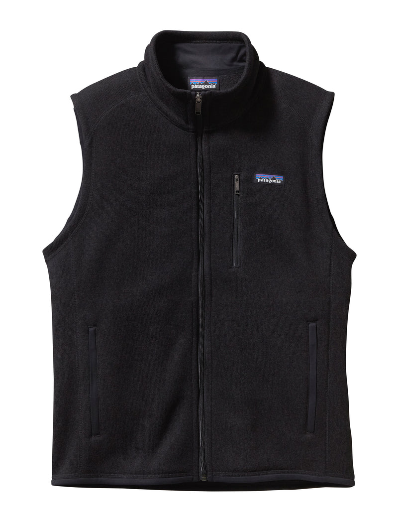 Patagonia Men's Better promotional Sweater Vest