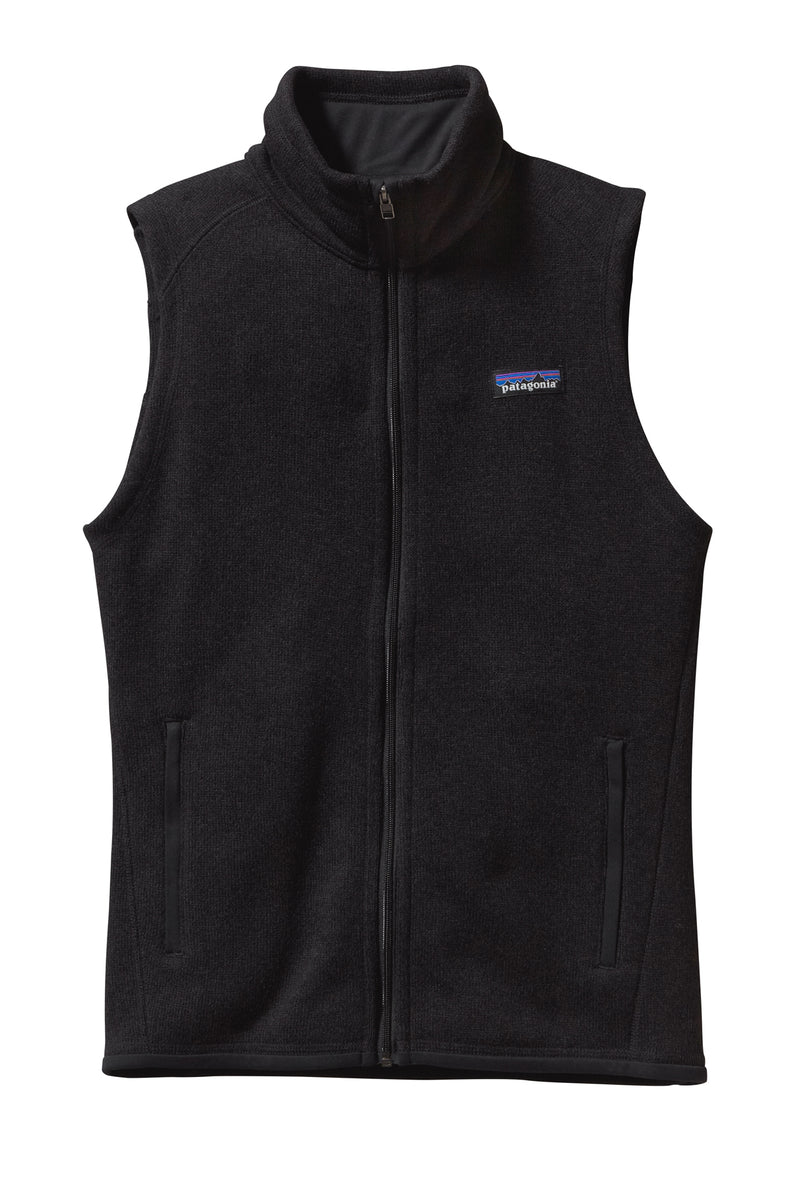 Patagonia Women's Better promotional Sweater Vest
