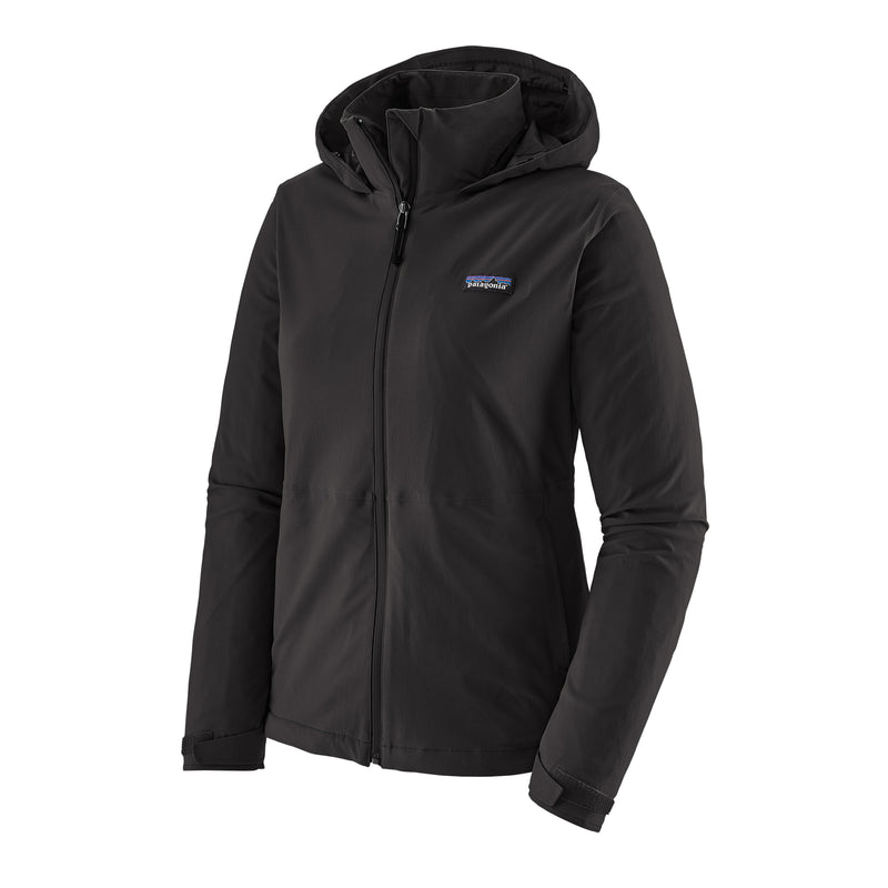 Patagonia Women's Quandary promotional Jacket