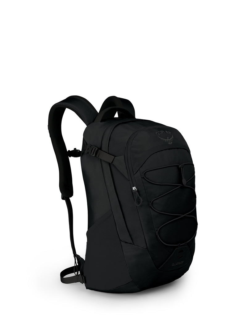Osprey Quasar promotional Backpack