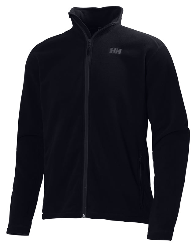 Helly Hansen Men's Daybreaker promotional Fleece Jacket