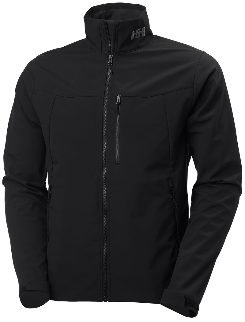 Helly Hansen Men's Paramount Softshell promotional Jacket