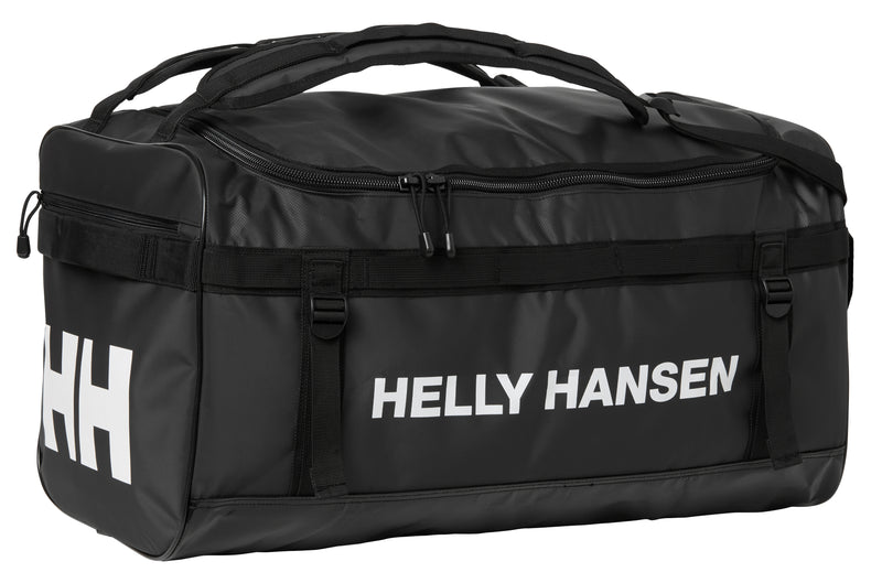 Helly Hansen Classic promotional Duffel Bag M
