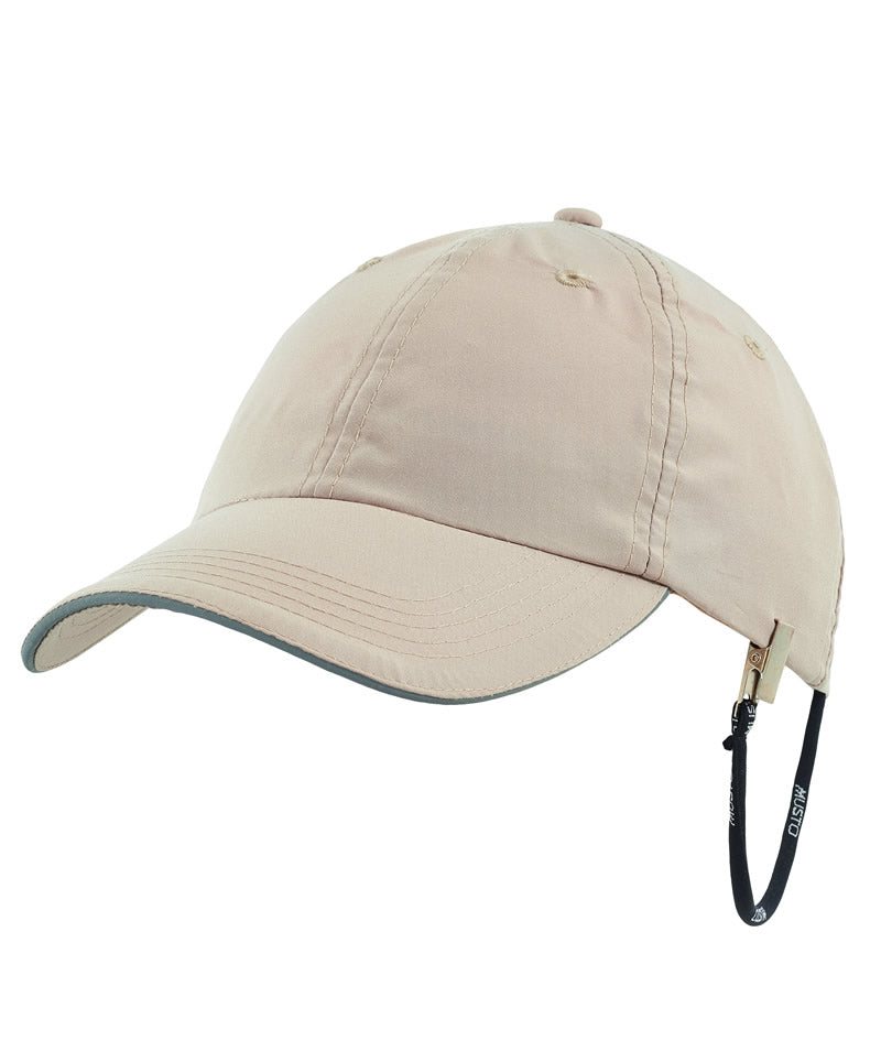 Musto Corporate Fast Dry Cap