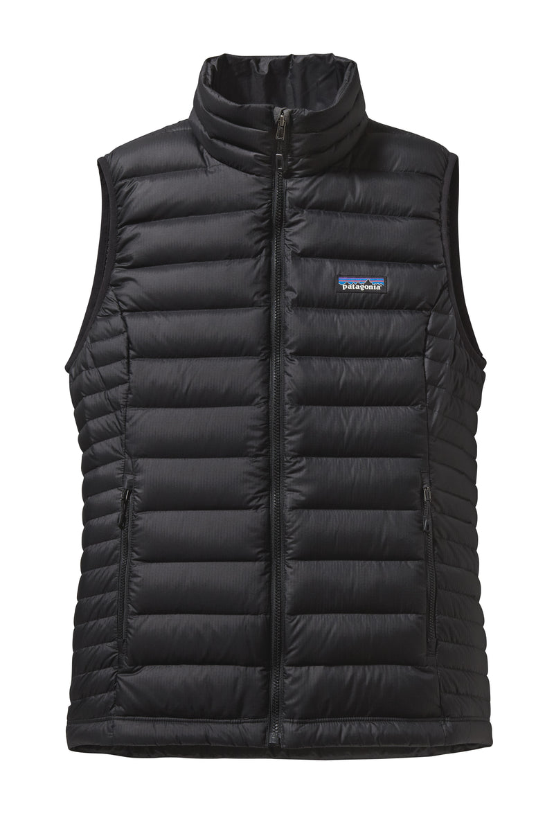 Patagonia Women's Down promotional Sweater Vest