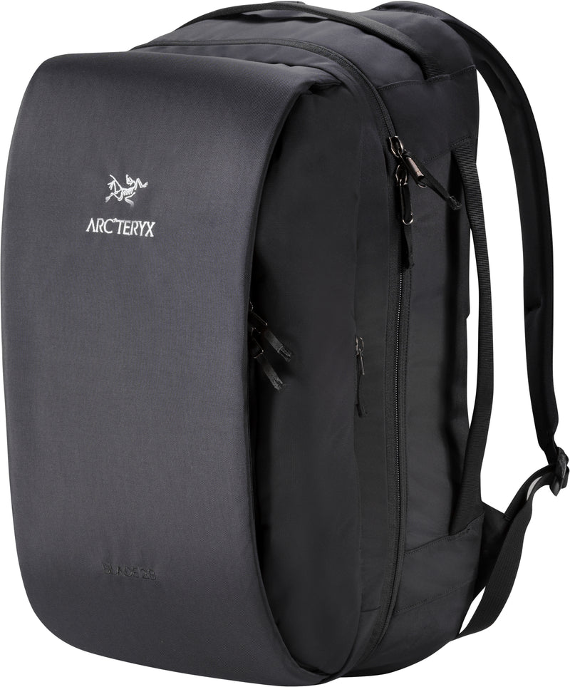 Arc'teryx Blade 28 promotional Backpack
