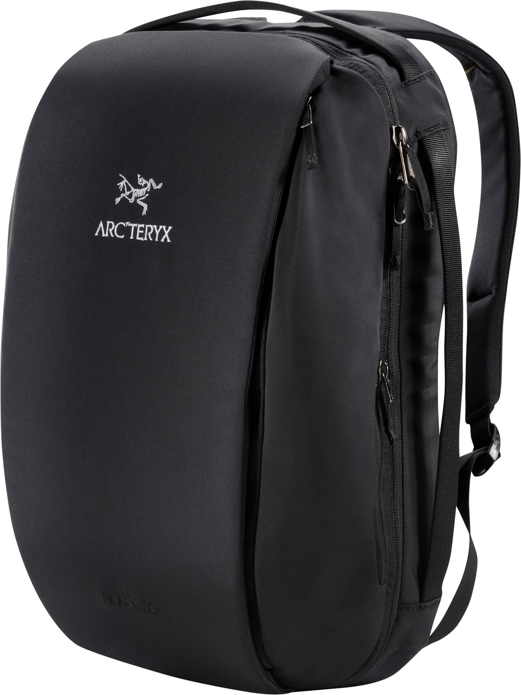 Arc'teryx Blade 20 promotional Backpack