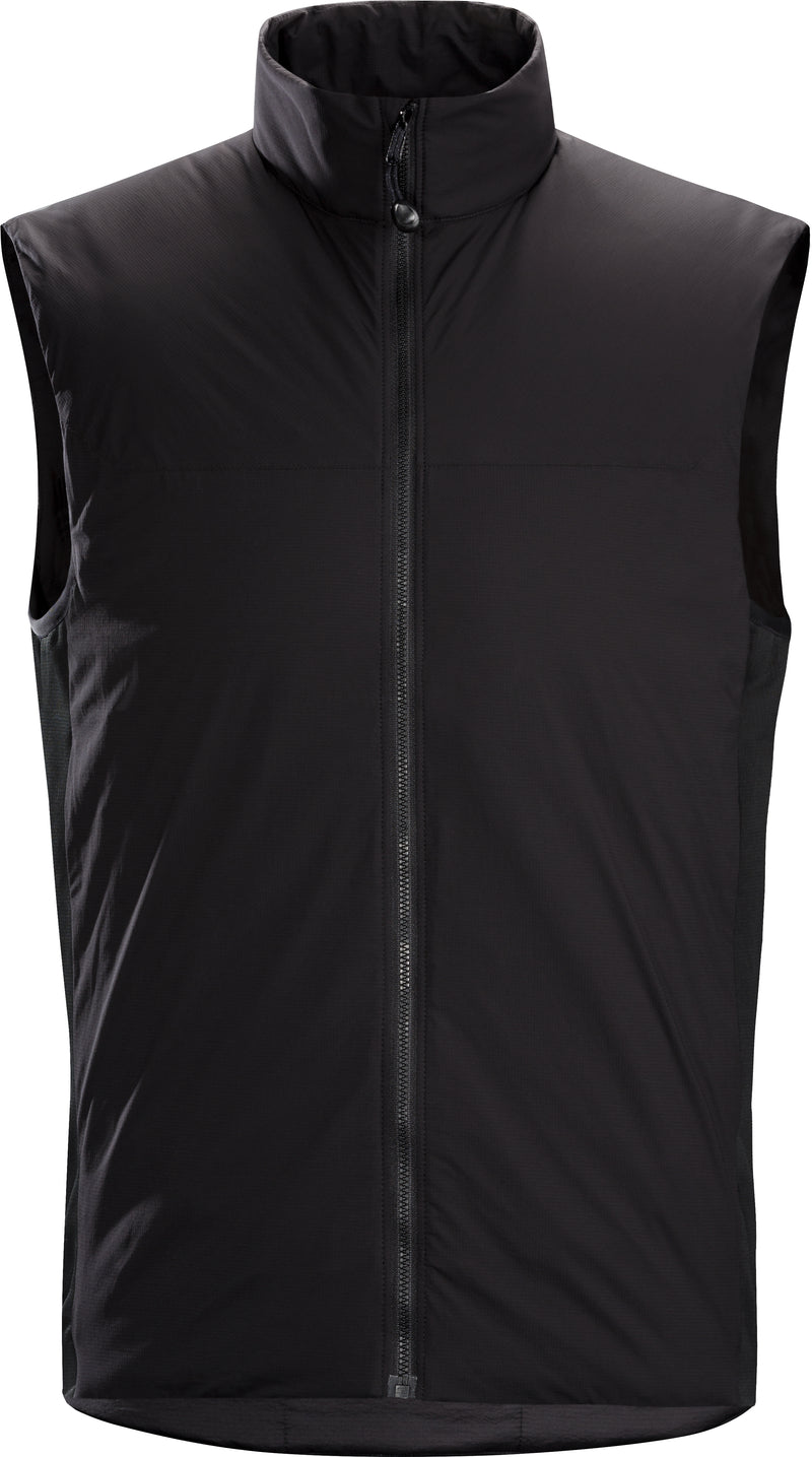 Arc'teryx Men's Atom LT promotional Vest