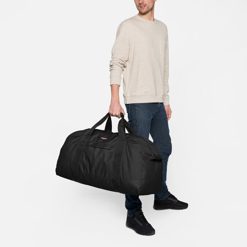 Eastpak Station + promotional Duffel Bag