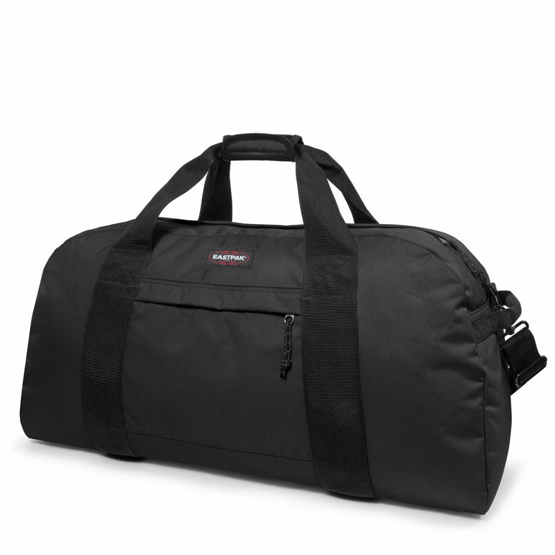 Eastpak Terminal + promotional Duffel Bag