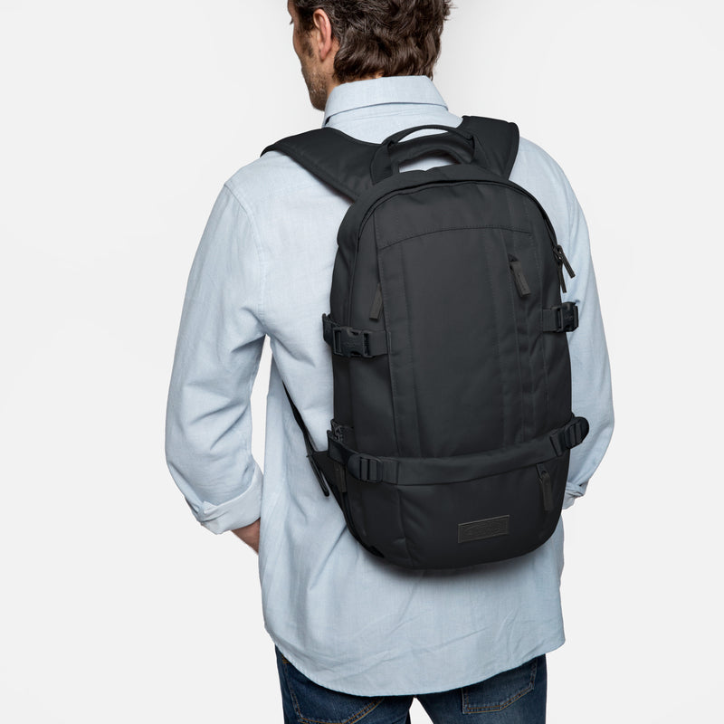 Eastpak Floid promotional backpack