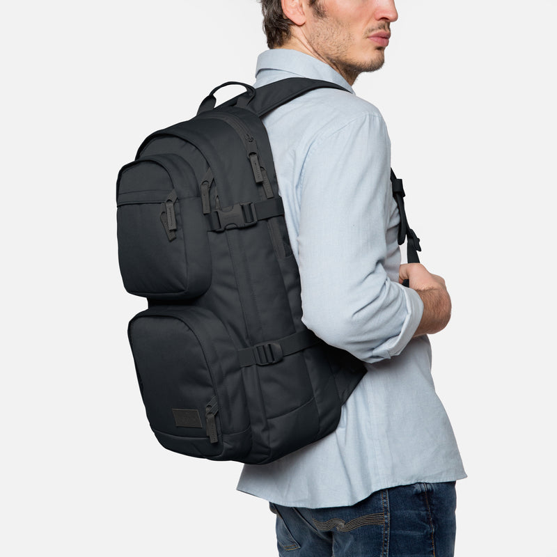 Eastpak Hutson promotional Backpack