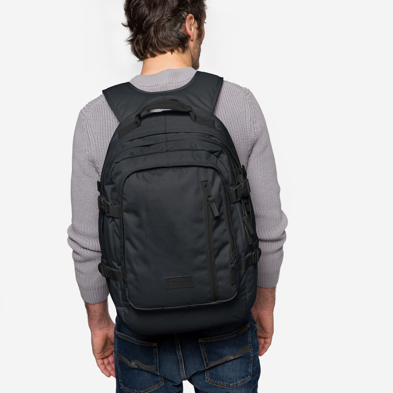Eastpak Volker promotional Backpack
