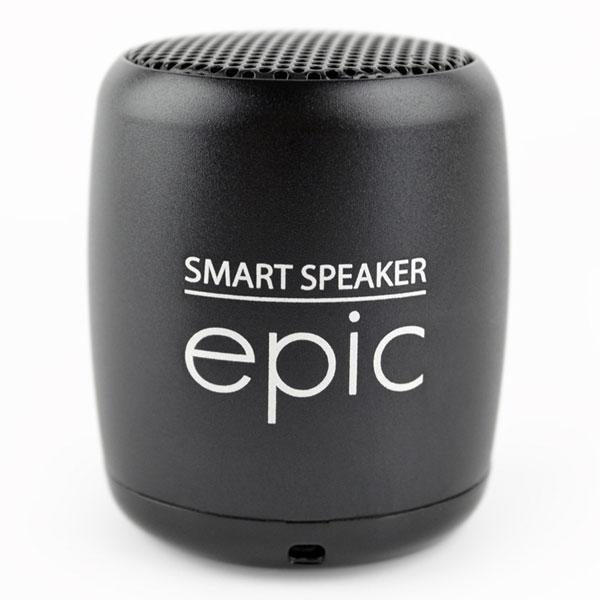 Epic Smart Speaker
