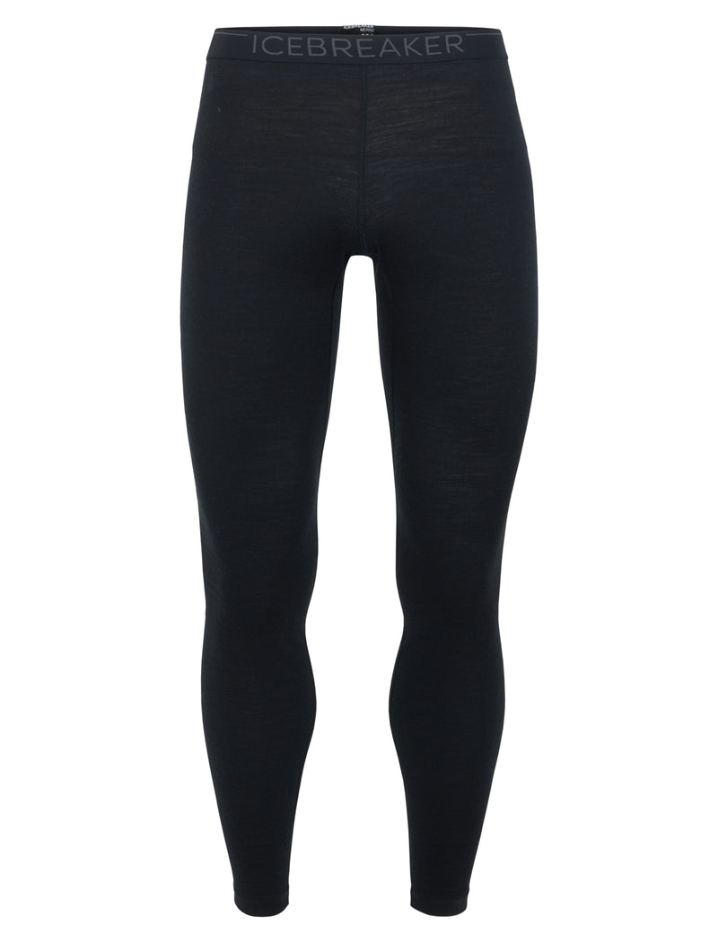 Icebreaker Oasis Men's 200 promotional Legging