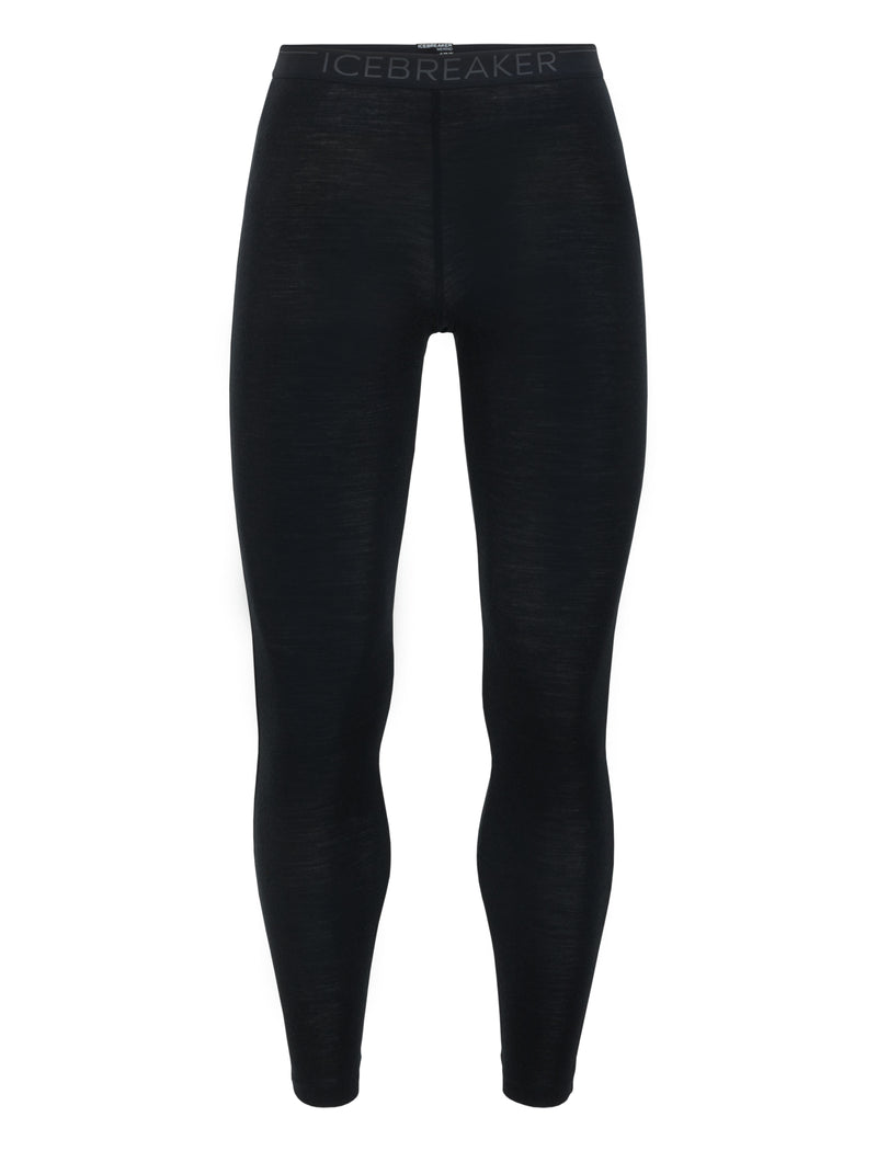 Icebreaker Everyday Men's  175 promotional Leggings