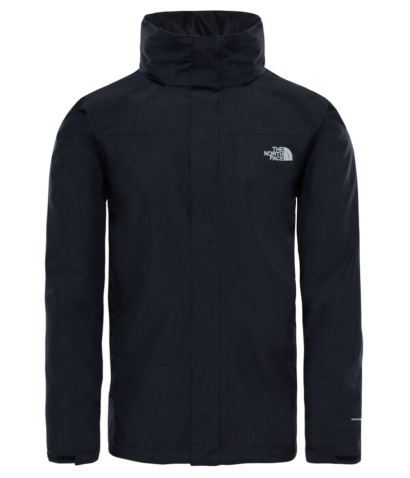 The North Face Men's Sangro promotional Jacket