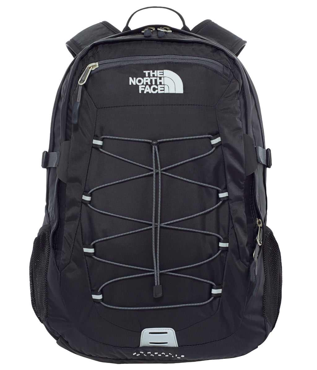 The North Face Borealis Classic 29L promotional Backpack