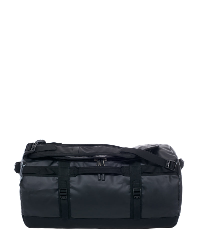 The North Face Base Camp promotional Duffel Bag - S