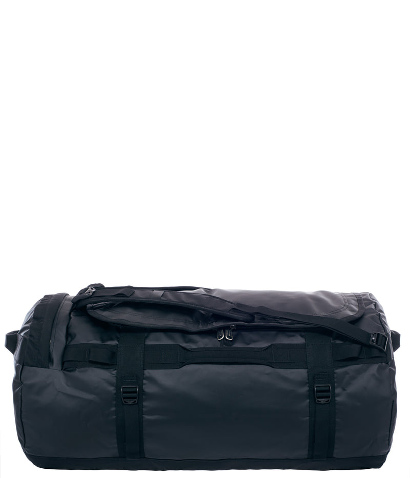 The North Face Base Camp promotional Duffel Bag - L
