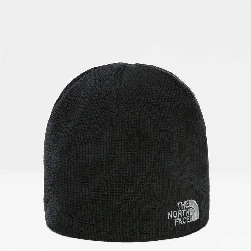 The North Face Bones promotional Recycled Beanie