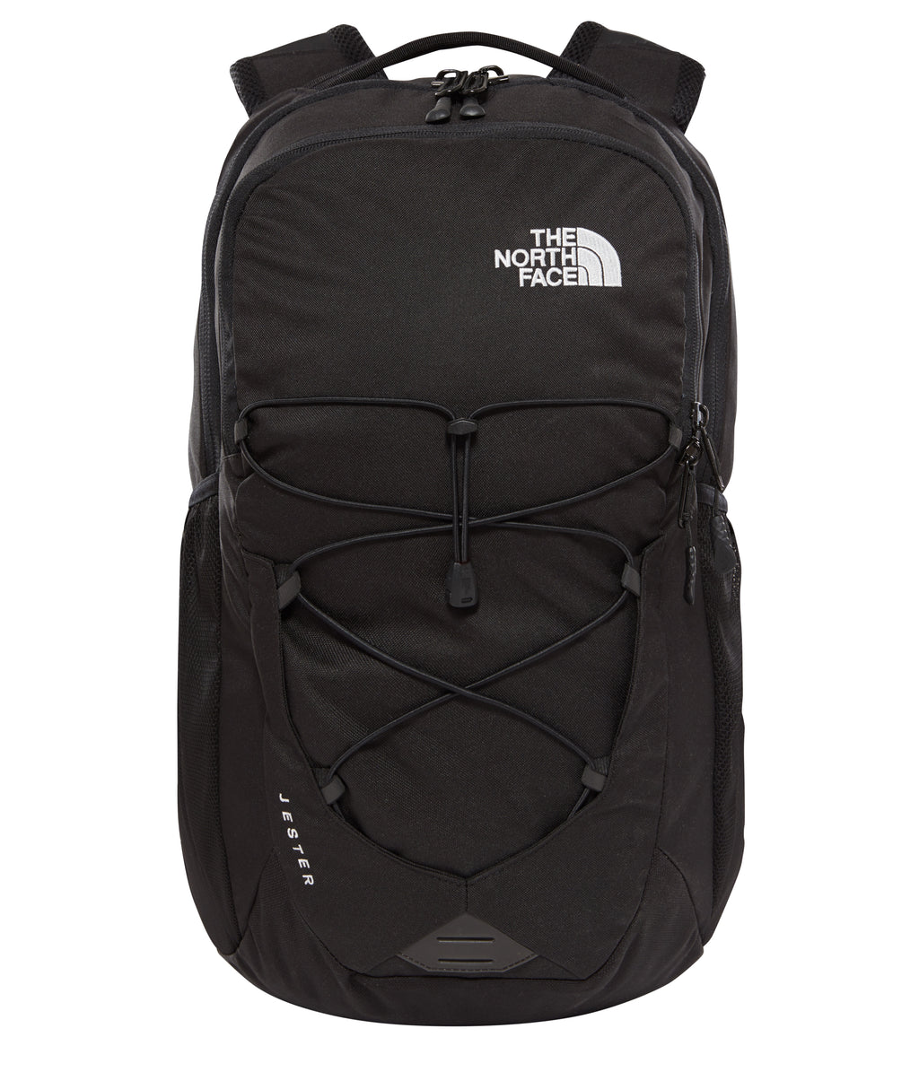 The North Face Jester 26L promotional backpack