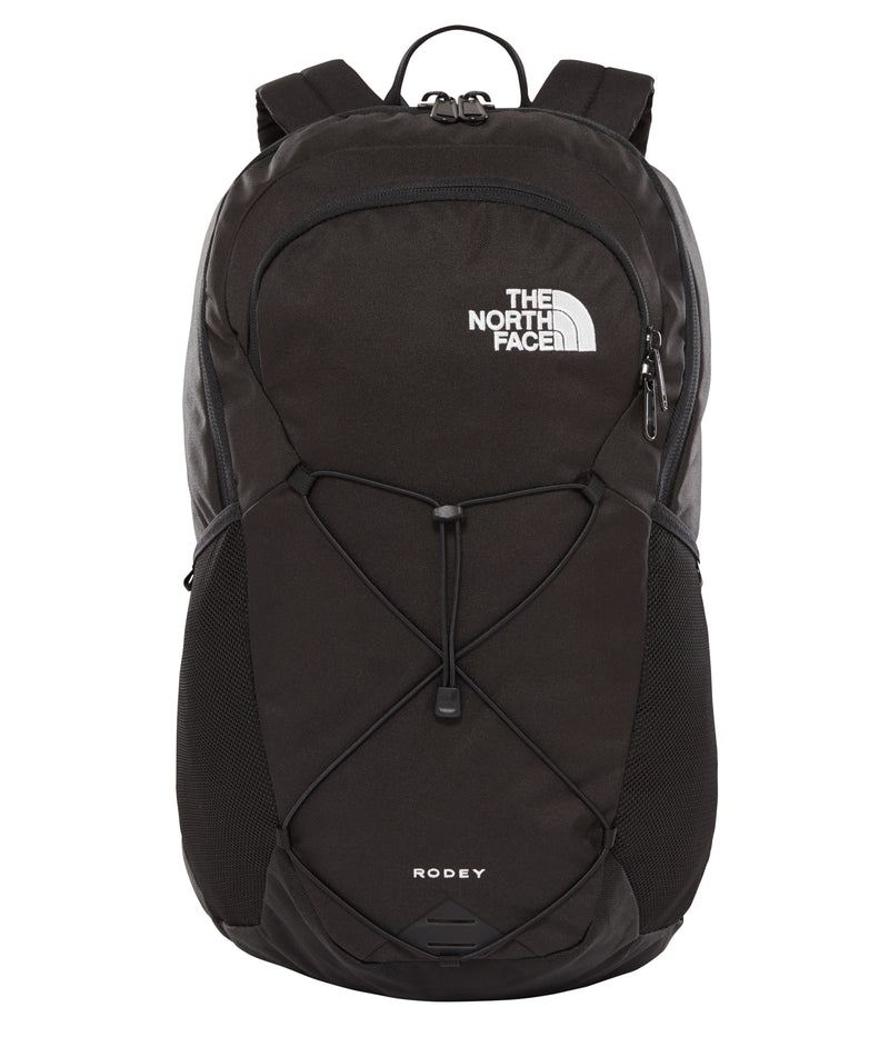 The North Face Rodey 27L promotional Backpack