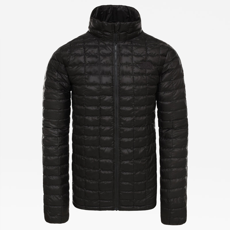 The North Face Men's Thermoball Eco promotional Jacket